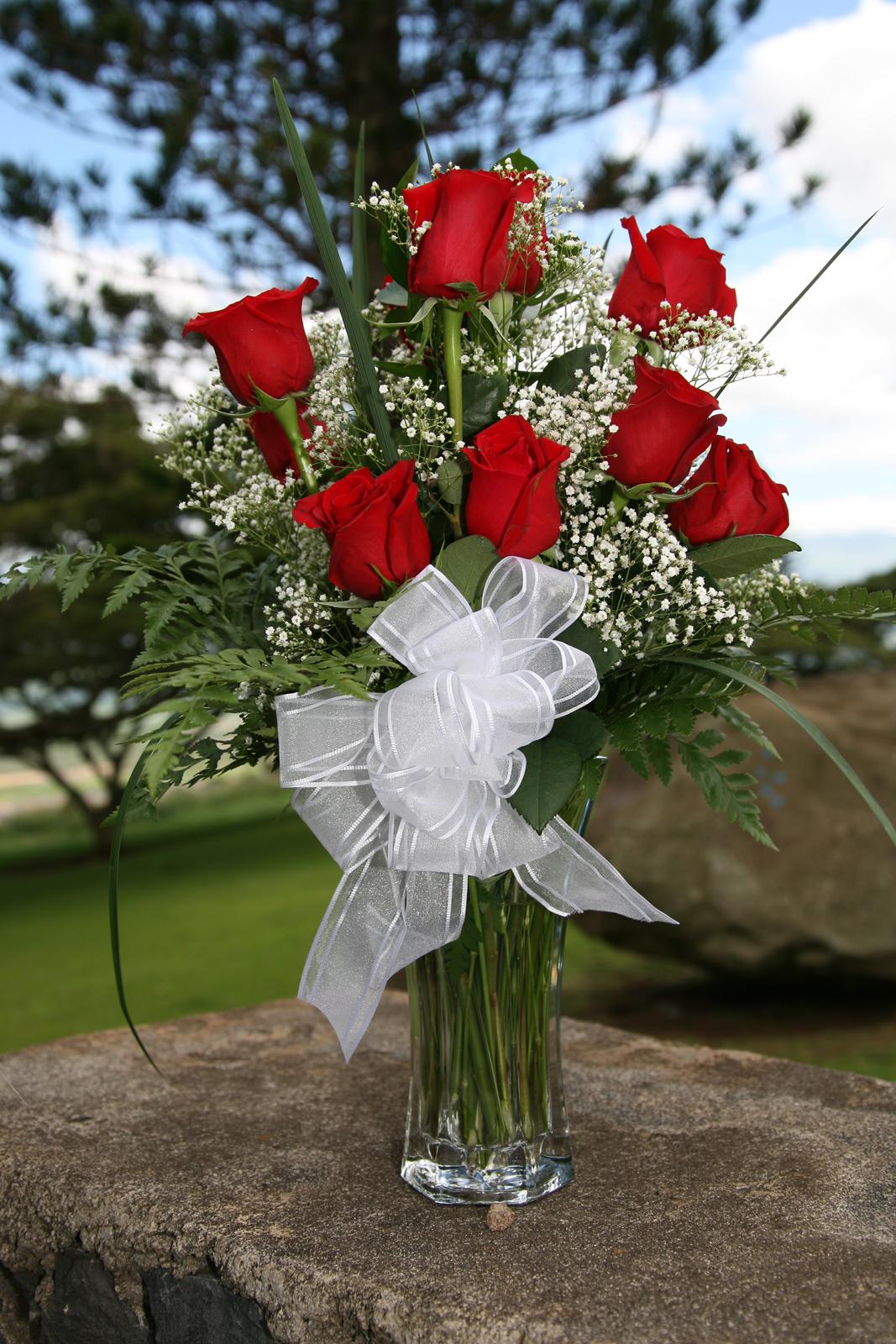 flower shops tropical arrangements hawaii flowers